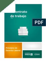 CANVAS D.pdf