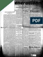 49 magon.pdf