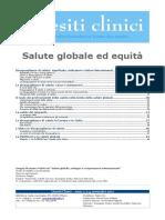 Dossier_salute_globale.pdf