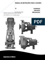 Mark 3 ANSI Portuguese 71569108  03-17.pdf