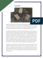 CURSO DE JABONES.pdf