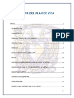 8. ESTRUCTURA DEL PLAN DE VIDA.docx