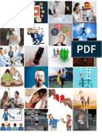 vocabulario ingles imagenes.docx