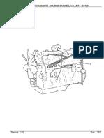 Valmet612DSJL-290HP