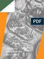 Canvas de maduracion de carnes.pdf