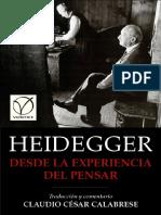 Martin_Heidegger_Desde_la_Experiencia_de.pdf