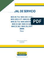 47454144-linked pdf.pdf