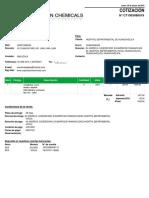 CHEMICAL ESTETOSCOPIO 18 TAMBOR.docx
