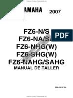 FZ.pdf