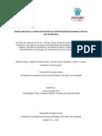 rehabilitacion humedales.pdf