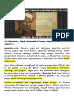 tokoh Al khawarijmi ahli mtk islam.docx