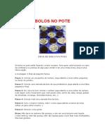 Apostilabolos No Pote Passo a Passo.pdf