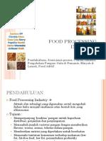PIK FOOD INDUSTRY.pptx