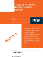 seminario-OP2 (1)