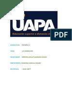 la narracion tarea español 2.docx