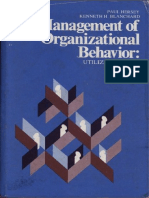 Management_of_Organizational_Behavior.pdf