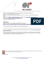 How Novices Formulate Models- PARTE 2.docx
