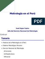 metrologia en el peru-historia.ppt