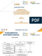 TRABAJO FINAL EPISTEMOLOGIA.pptx