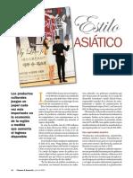 ESTILO-ASIATICO.pdf