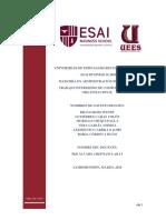 Trabajo Intermedio - Análisis Clínica San Lucas Revisión.docx