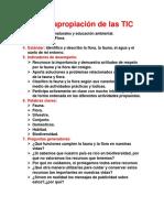 Uso y apropiación de las TIC.docx
