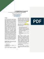 Artículo Norma.docx