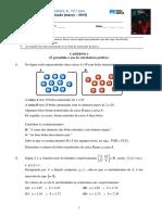 Novo Espaço 12 - Proposta de teste(Mar19).pdf