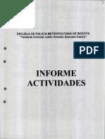INFORME ACTIVIDADES ASADO1.PDF