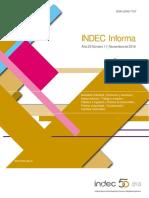 indec_informa_11_18.docx