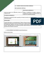 RAP2-EV03-Formato-Peligros-y-Riesgos-Sectores-Economicos.docx