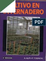 Tognoni Alpi - Cultivo En Invernadero.pdf