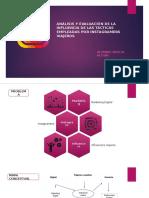 Marketing Digital en Instagram.pptx