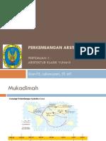 Perkembangan-Arsitektur-2-minggu-1.pdf