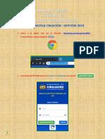 INGRESO-AL-PORTAL-PARA-COMPULSAS.pdf