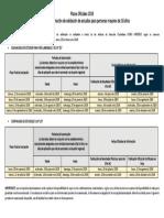 Períodos-de-Examinación-VE-2019.pdf