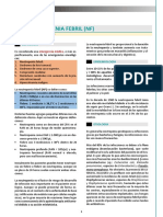 Neutropenia Febril (NF) [2.0]