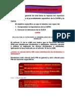 TSISR Repaso general sobre CUFIN y CUCA.doc