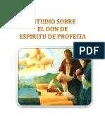 estudioespirituprofecia.pdf