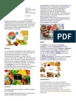 Nutrición.docx