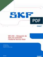 Curso de Alineacion de Precision de ejes con laser.pdf