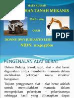 slide-pemindahan-tanah-mekanis-pertemuan-i1.ppt