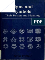 Frutiger_Adrian_Signs_and_Symbols_Their_Design_and_Meaning.pdf