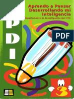 apdi3-150928055058-lva1-app6892.pdf
