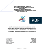 DISEÑO DE PROPUESTA COMUNICACIONAL RADIAL.docx