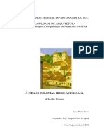 000382512.pdf