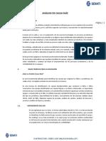 Manual Mantenimiento Analisis Causa Raiz Ingenieria SENATI 2019 IMPORTANTE