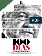 100AMLO_BAJA.pdf