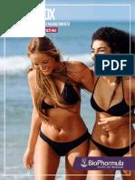 Lipodetox-lamina-leve_.pdf