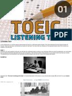 TOEIC-01.pdf